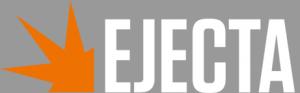 ejecta-logo2x